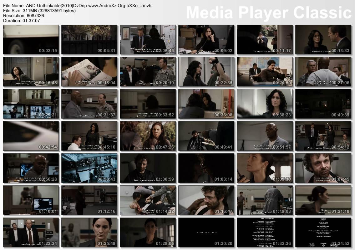 http://1.bp.blogspot.com/_CyLMX3jb89U/TFTa6_Er7KI/AAAAAAAAHVA/2jU_EiY7Vso/s1600/AND-Unthinkable[2010]DvDrip-www.AndroXz.Org-aXXo_.rmvb_thumbs_[2010.07.31_21.22.20].jpg
